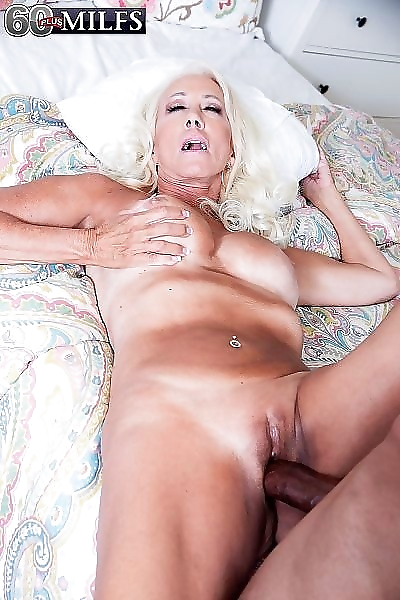 Mature slut madison milstar..