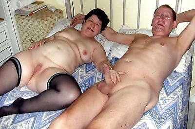 Retaired sluts - part 4194