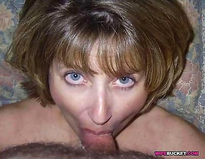 Home sex pics - part 3885