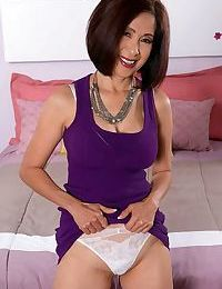 Anal asian queen kim anh - part 3956