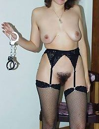 Home sex pics - part 3885